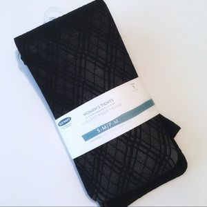 Old Navy Women's Tights NWT